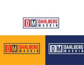 #842 for Design new logo by dhupchaya19901