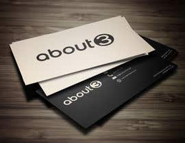 #82 for Business Card and Letterhead Design af abrarbhai