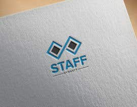 "#23 for Design a Logo for ""Staff Dynasty"" (new startup company) by faysalamin010101"