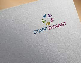 "#30 for Design a Logo for ""Staff Dynasty"" (new startup company) by Sritykh678"