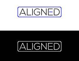 #263 для I need a logo designed від Omarfaruq18