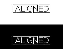 #185 для I need a logo designed від mstjelekha4342