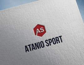 nazzasi69 tarafından Logo design for sports website/clothing için no 324
