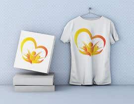 #64 для I need a T-shirt design від rafi626024