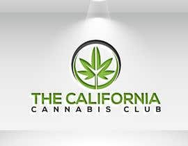 #183 for Help me name and design a Cannabis store by secretejohn