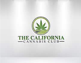 #169 for Help me name and design a Cannabis store by mahiislam509308