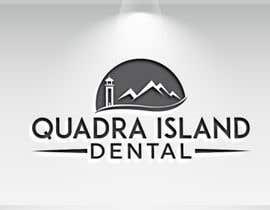 #126 для I need a modern, professional logo for my business від sazzadd9923