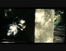#3 untuk 10 second Movie scene - Remove green man - Add FX oleh boaringfactory
