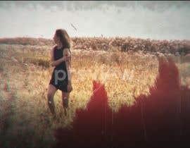 #2 для Movie/Trailer sequence - 20 second scene от shubhamchinkate8