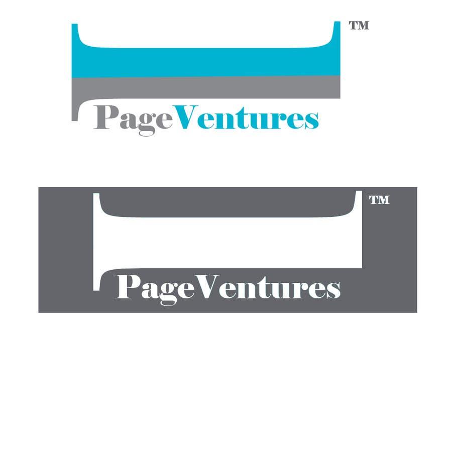 Inscrição nº                                         148                                      do Concurso para                                         Logo Design for OnePageVentures - start up company