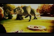 Film - Cinema -  Add monster FX to this short video için Video Services19 No.lu Yarışma Girdisi