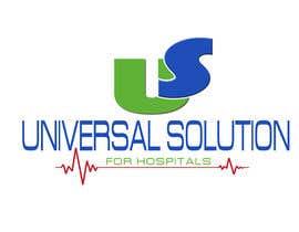 #38 cho Design a Logo for my Medical&Health company bởi Megris