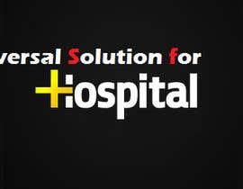 #34 cho Design a Logo for my Medical&Health company bởi Abhigrover