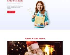 #1 for Santa Personalised Videos af YoungPro247