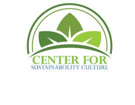 Nro 107 kilpailuun Logo Designing for a New Company käyttäjältä raselahamedrahul