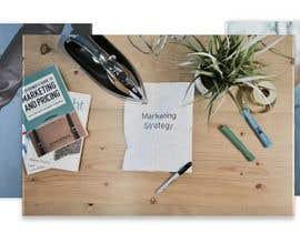 Nro 55 kilpailuun I need a header image for my business page käyttäjältä Fateemahl
