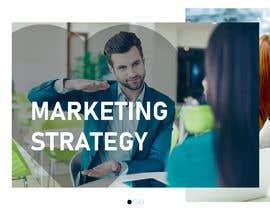 Nro 58 kilpailuun I need a header image for my business page käyttäjältä sabuz39505