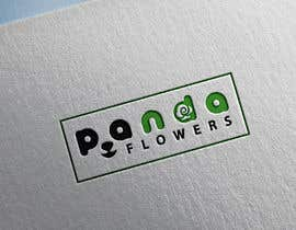 #99 for Logo Design for a Flower Shop af amhuq