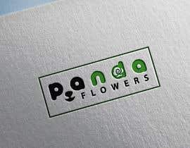 #99 cho Logo Design for a Flower Shop bởi amhuq