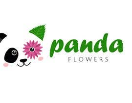 #179 for Logo Design for a Flower Shop af fernandezkarl