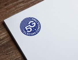 almamuncool tarafından create logo 5Gevolucion için no 184