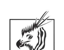 Nro 100 kilpailuun Brand name and logo käyttäjältä Miszczui