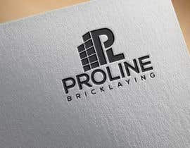 #27 pentru Make a Logo for ProLine Bricklaying de către nurimakter