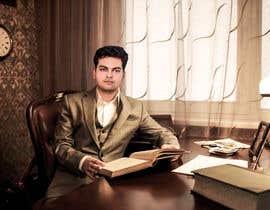 #28 para Photoshop Expert Needed por sajibsahasajib