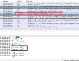 #3 para Lab 11:  Network Traffic Analysis de mirhashemi