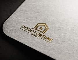 #630 for Logo designer by eddesignswork