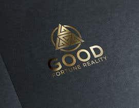 Nro 759 kilpailuun Logo designer käyttäjältä johnnydepp0069