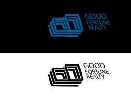 #628 for Logo designer by juanchoargueta