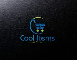 #134 for Logo design for eBay Store af heisismailhossai
