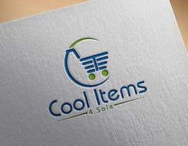 #135 for Logo design for eBay Store af heisismailhossai