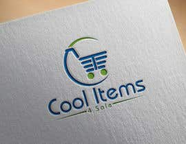 #135 untuk Logo design for eBay Store oleh heisismailhossai
