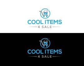 #139 for Logo design for eBay Store af khan3270