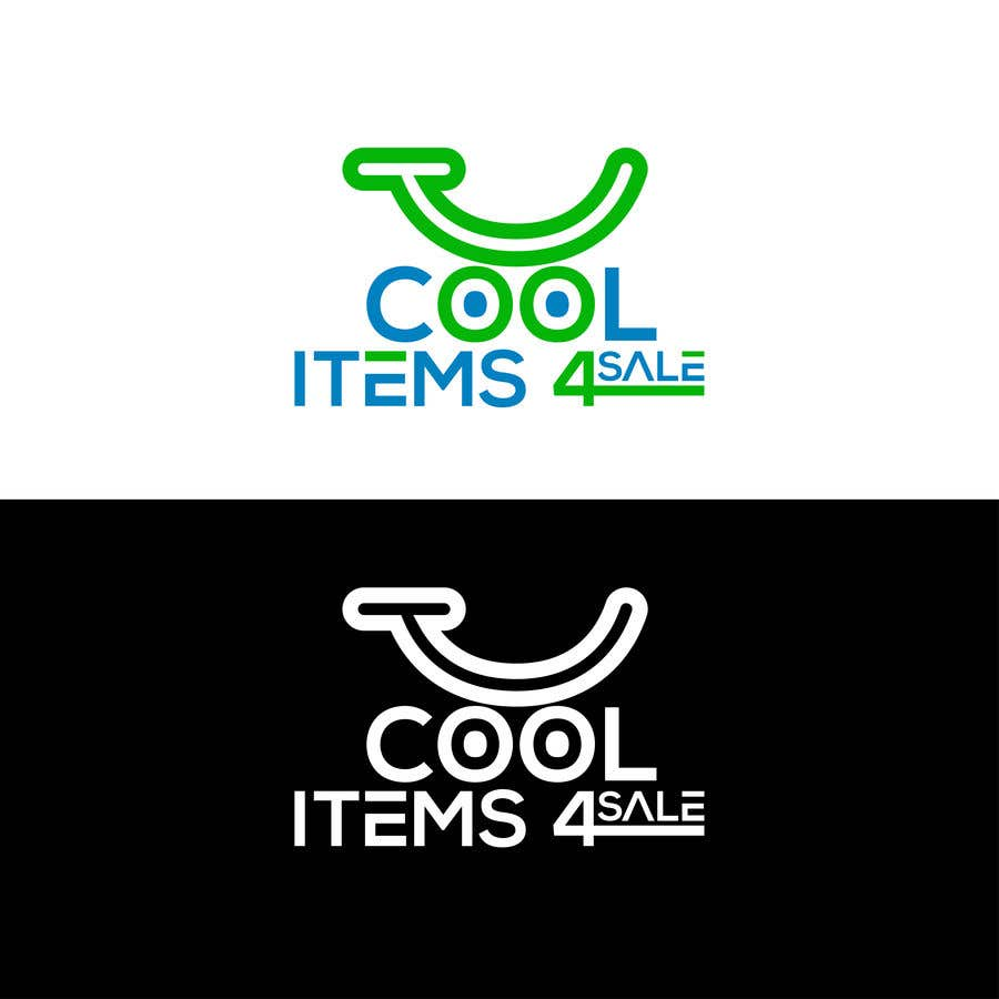 Kilpailutyö #174 kilpailussa Logo design for eBay Store