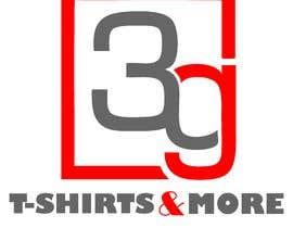 #11 untuk I need a logo for a t-shirt printing business oleh JohnGoldx