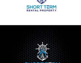 #84 untuk Logo design for a Short Term Rental property oleh jai700882