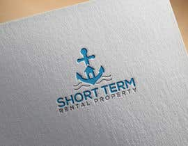 #65 for Logo design for a Short Term Rental property by sajib33