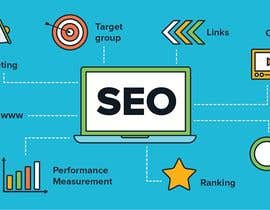 #9 for SEO for my website af rahelchowdhury