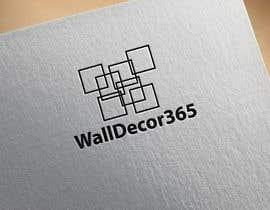 firojh386 tarafından design a logo for my new business için no 85