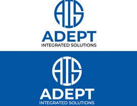 #385 for Adept Logo by eahsan2323
