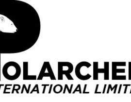 #553 para Polarchem logo por emtiazalii