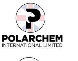 #557 para Polarchem logo por emtiazalii