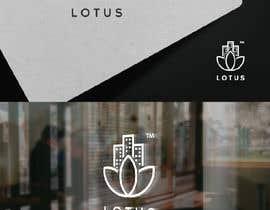 #49 para Crear Imagen Corporativa de Lotuz de designx47