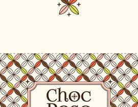 zhenyeinsee tarafından Covers and Packaging Design for Chocolate için no 77