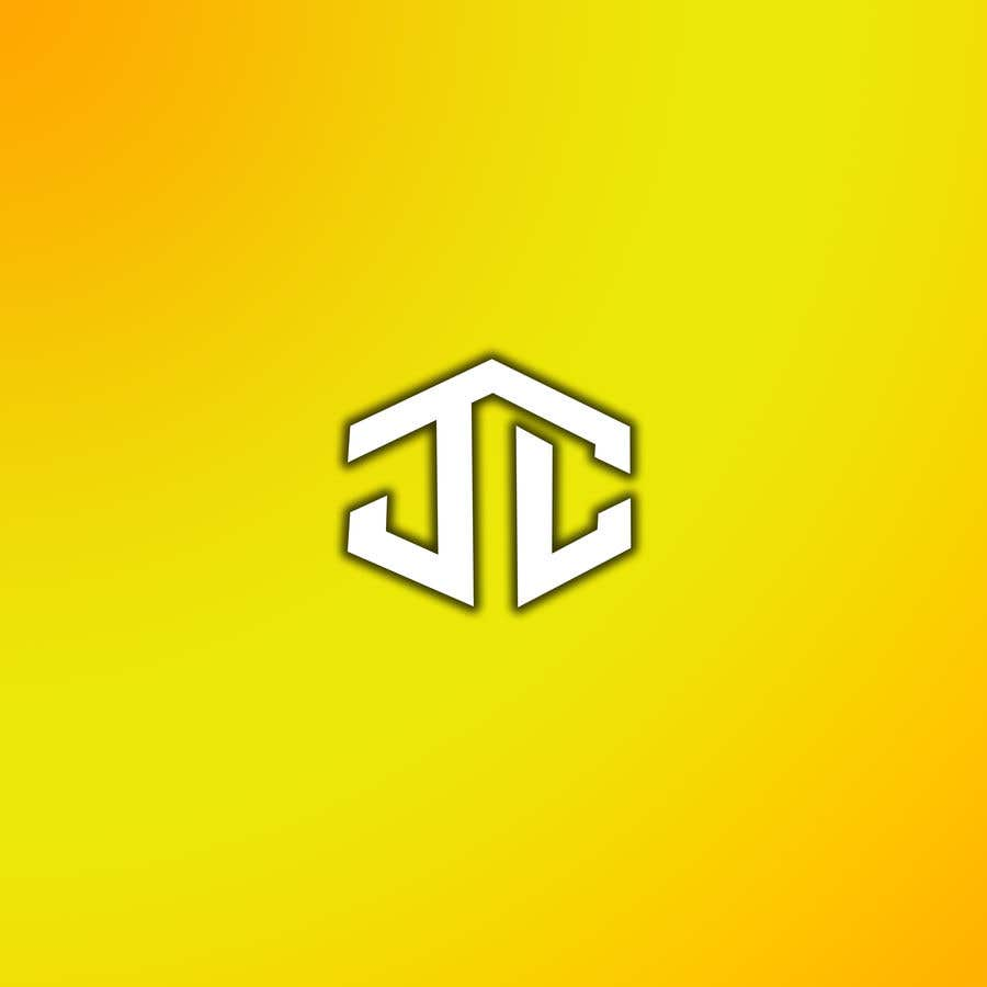 Penyertaan Peraduan #30 untuk Design me a logo