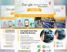 #179 for Design an A5 flyer by ashraful6670