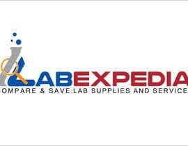 #56 cho LabExpedia Logo#1 bởi Taslimhossen